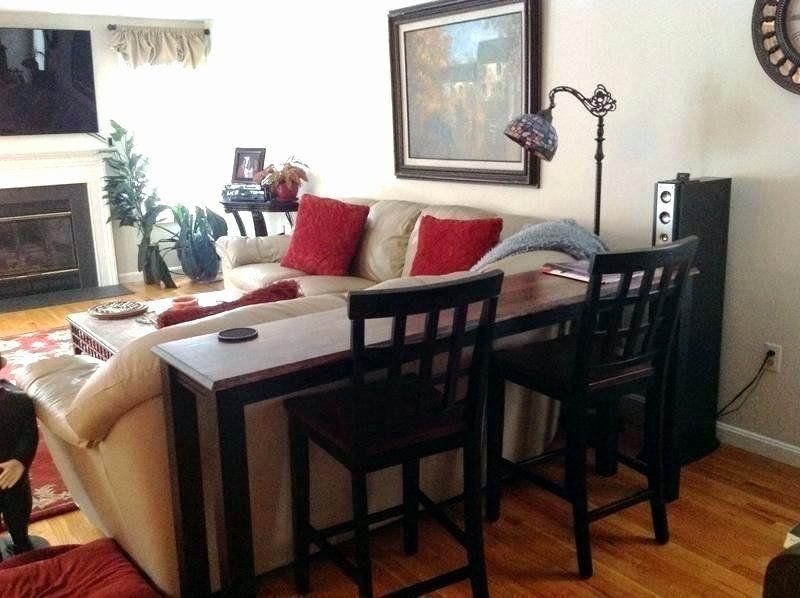 16++ Ikea canada living room ideas information