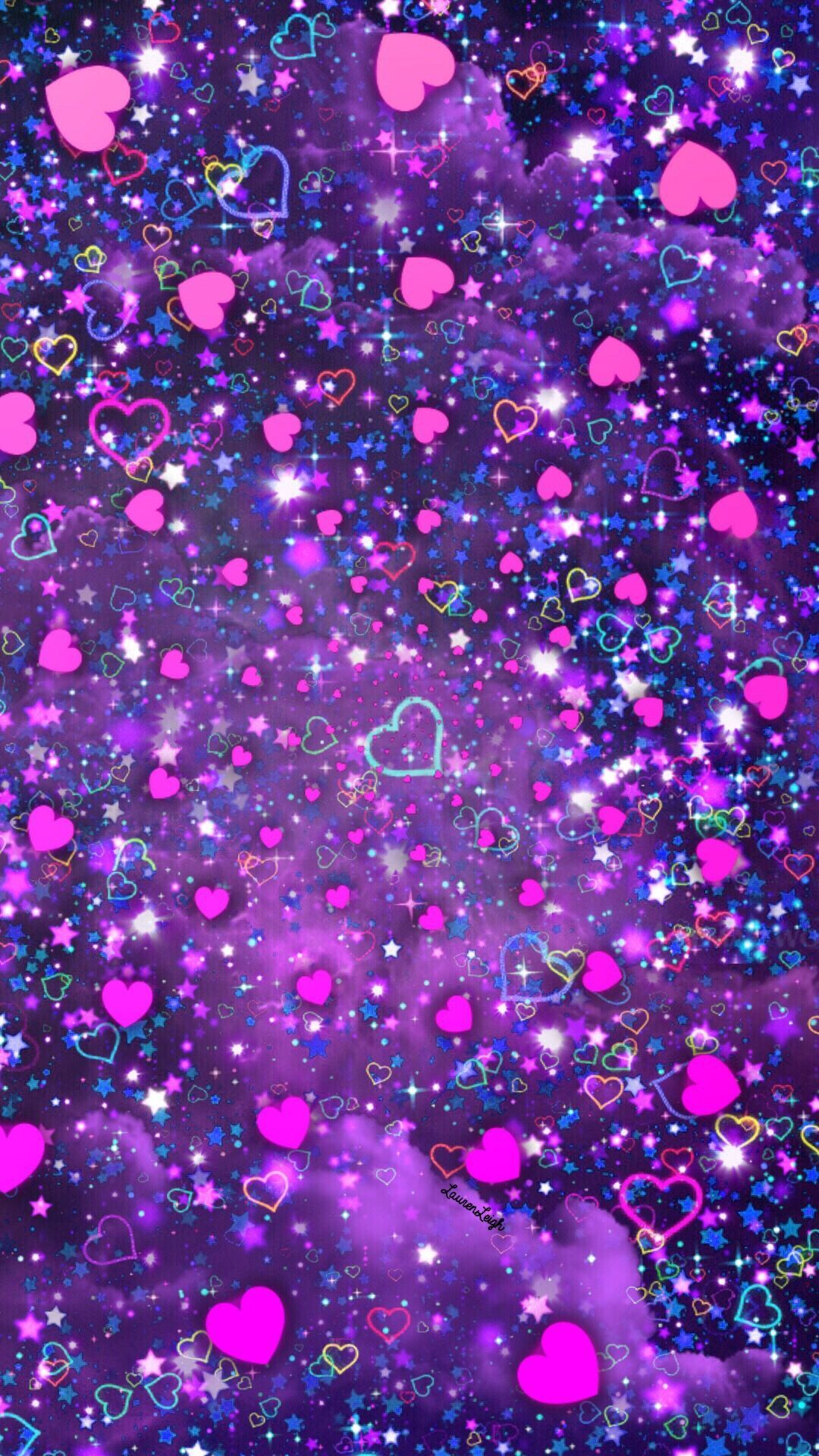 New Heart Wallpaper Download Free 4k Hd Wallpapers Lockscreens Heart Wallpaper Love Wallpaper Glitter Wallpaper