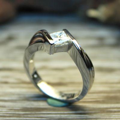 engagement-ring-0100
