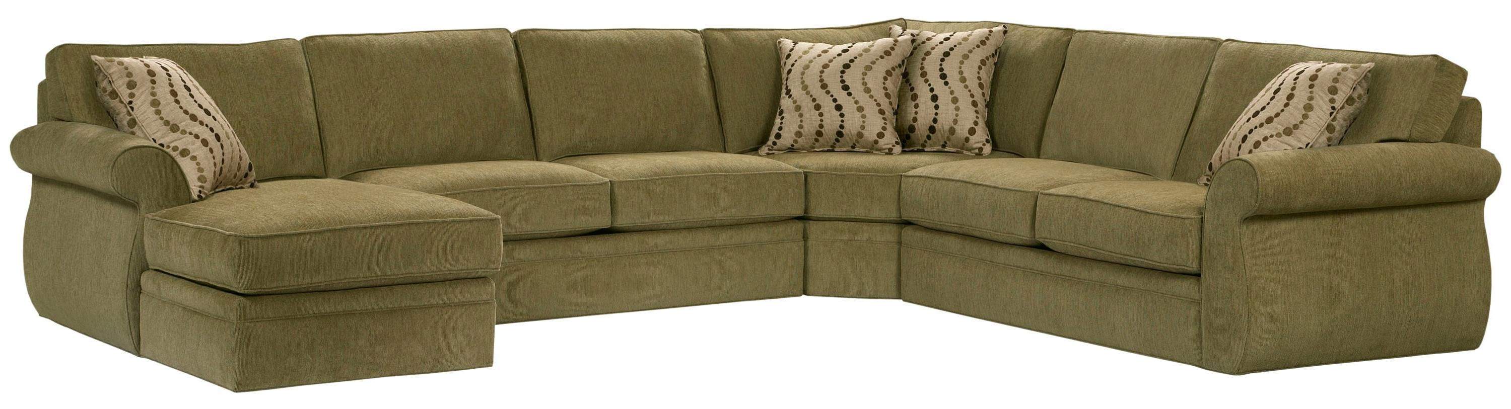 orlando sectional sofa kelsey 6170 veronica left arm facing customizable chaise