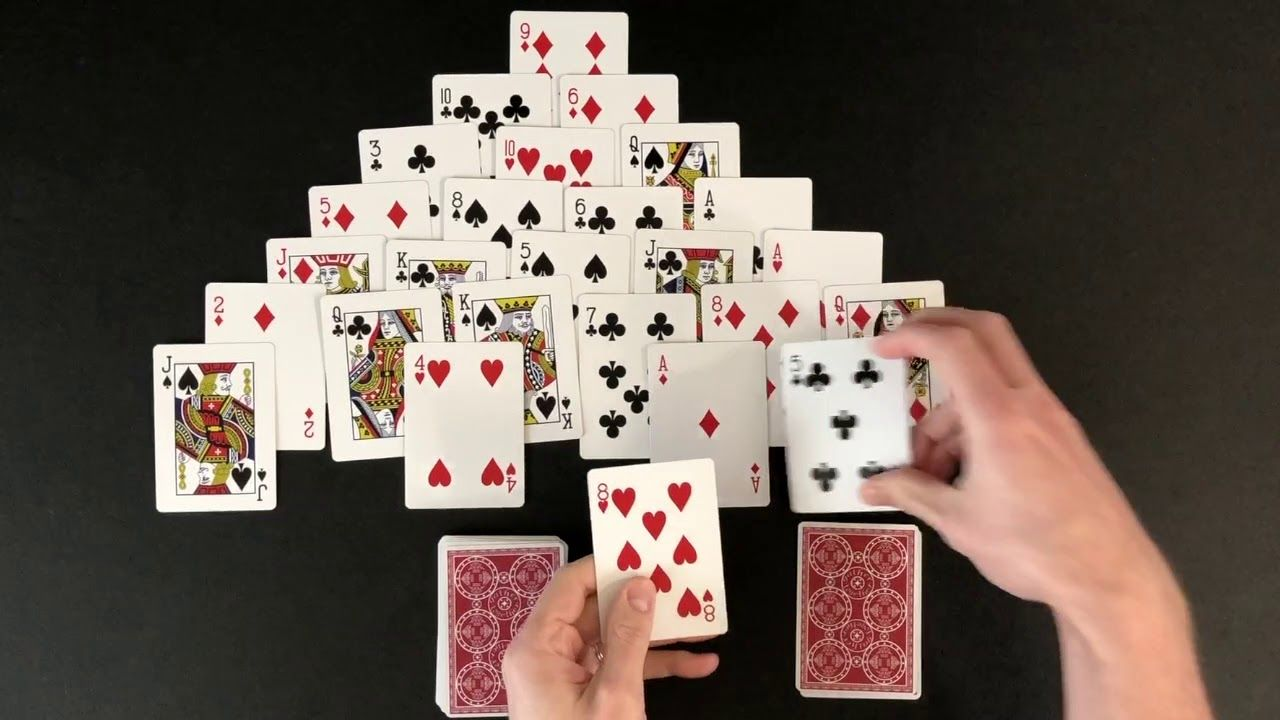 15++ Rummy game rules tiles info