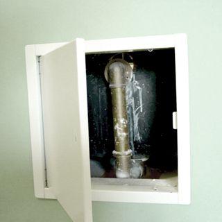 Bathtub Plumbing Access Panel Bathrenovationshq Bathtub Plumbing Shower Plumbing Bathtub Remodel