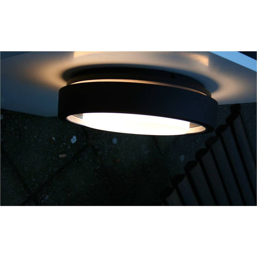 Basement Stair Lighting Pendant: Shop Style Selections 11.81-in W Oil Rubbed Bronze Ceiling