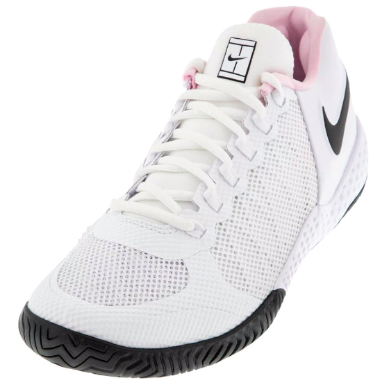 New Women S Tennis Shoes From Nike Womens Tennis Shoes Tennis Shoes Nike Women