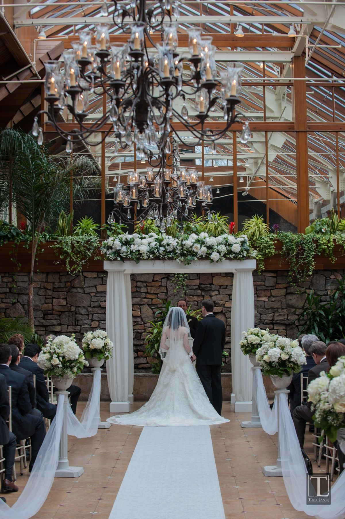 Fox Hollow Wedding Photos By Tony Lante Photography Cinematography Nyc Wedding Dream Wedding Nj Weddings