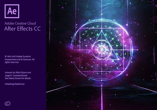 Install trapcode particular after effects cc 2018 | Download