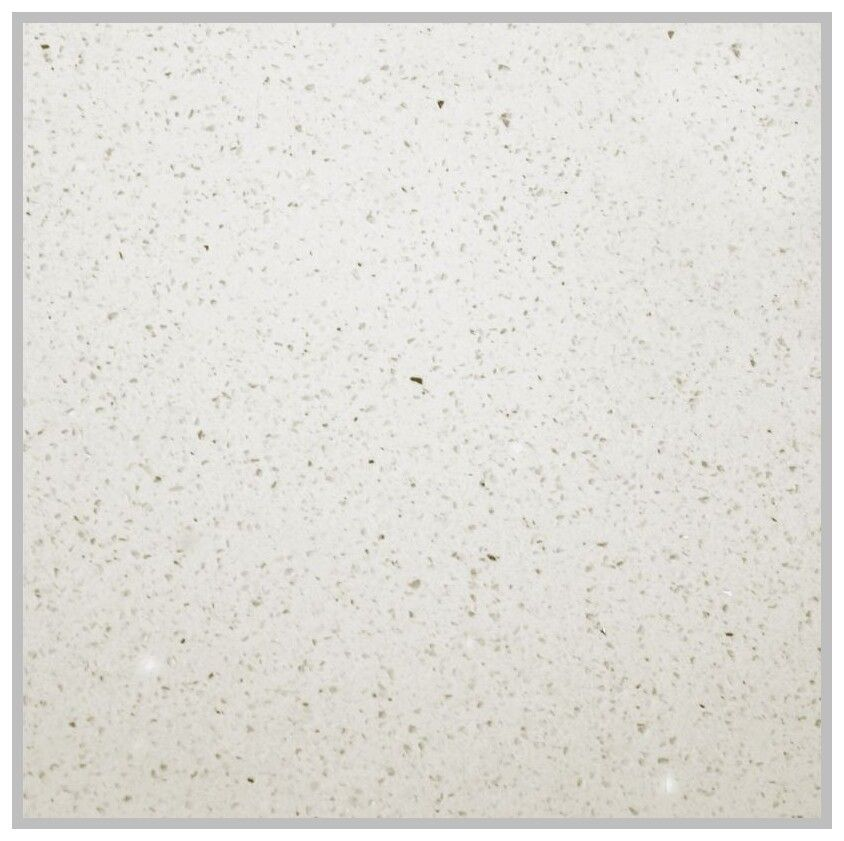 Marble Floor White Marble Oval Marble Floor White Marble Oval Please Click Link To Find More Reference Enjoy Marble Floor White Marble White Tiles