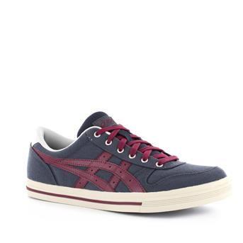 Blauw Heren Sneakers | Brantano.be