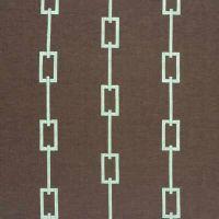 Chain Link 615 by Kravet Design