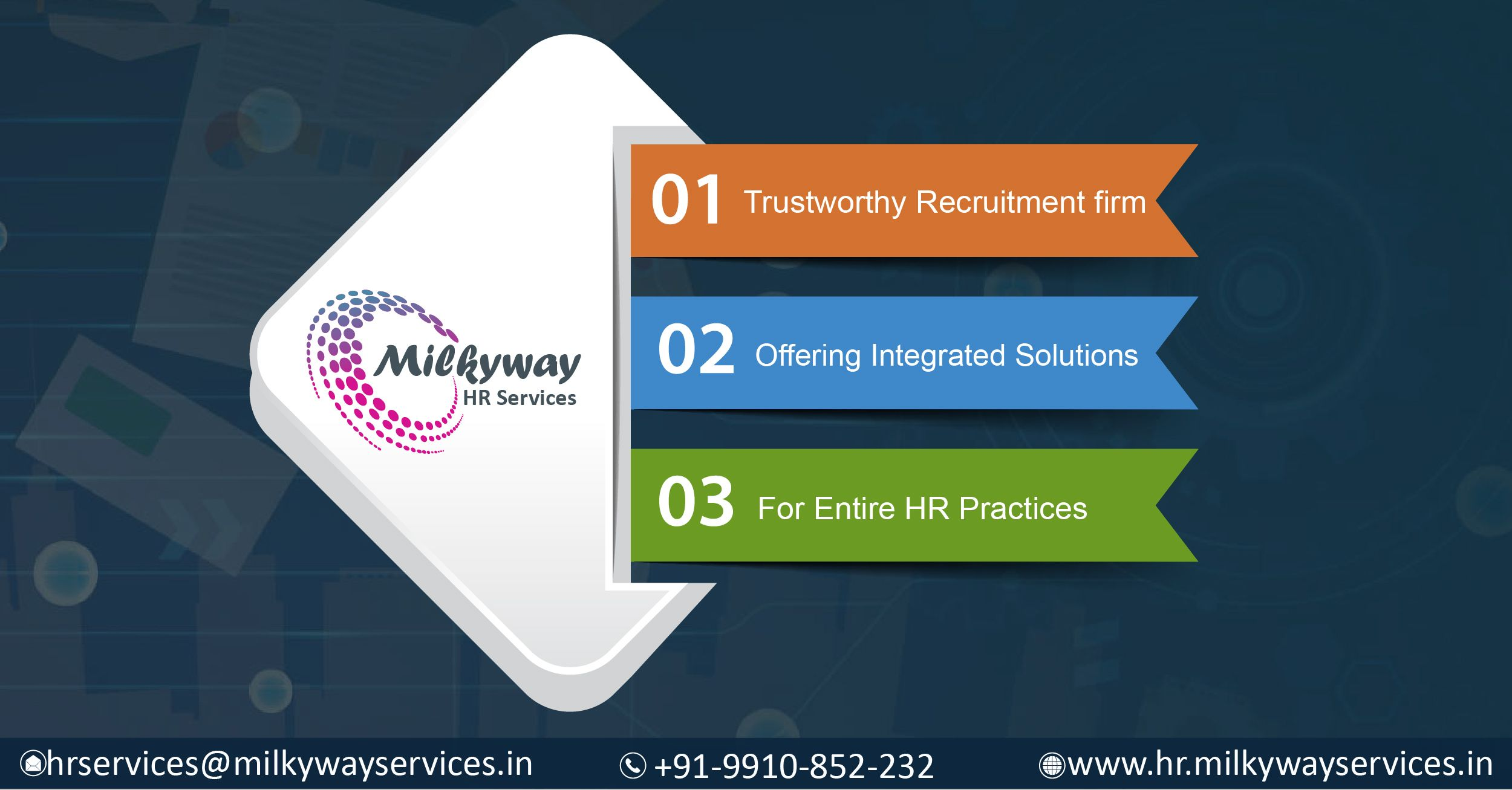 Human Resource Management Consultency Services Human Resources