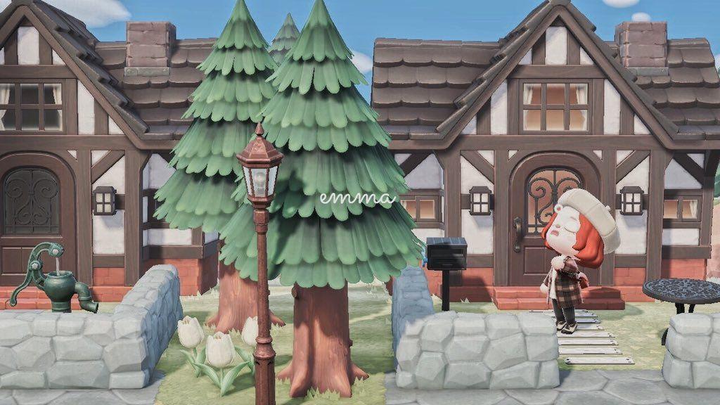 ボード どうぶつの森 Animal Crossing のピン