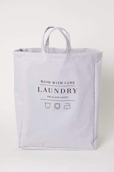 Laundry Bag Laundry Bag Small Laundry Bag Light