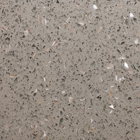 Curava Lemongrass From Arizona Tile Are Comprised Of Recoiled Glass To  Create One Of The Most Eco Friendly Surfaces Available. Perfect For  Countertops And ...