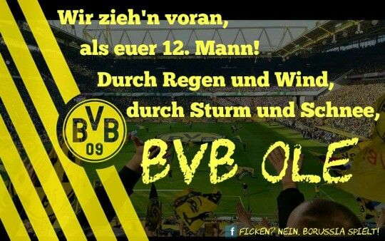 Pin Von Heinz Joachim Pauli Auf Einfach Borussia Mein Verein