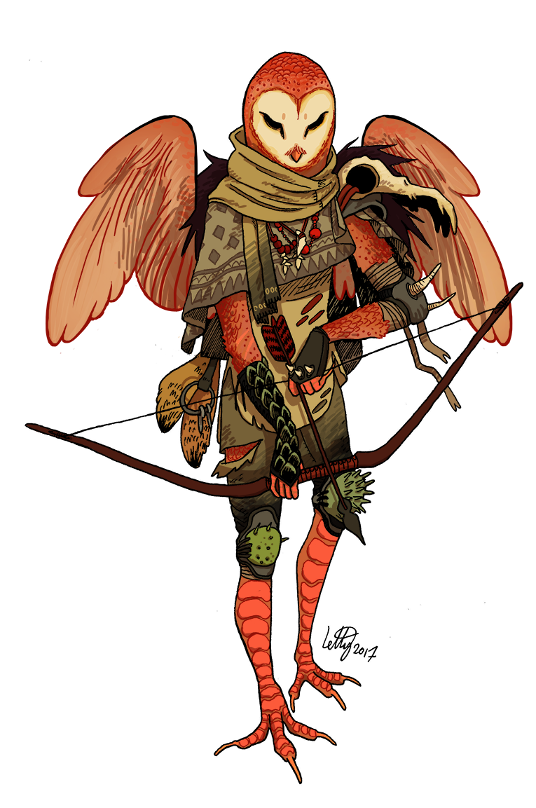 Pin By Surrikat On C H A R Pinterest Character Design