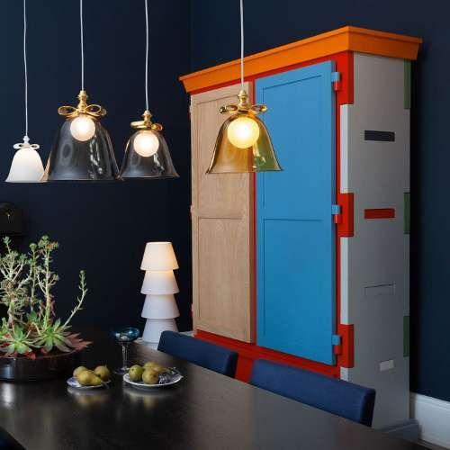 Flure Haus Deko Und Flur Design: Paper Cupboard Patchwork In 2020