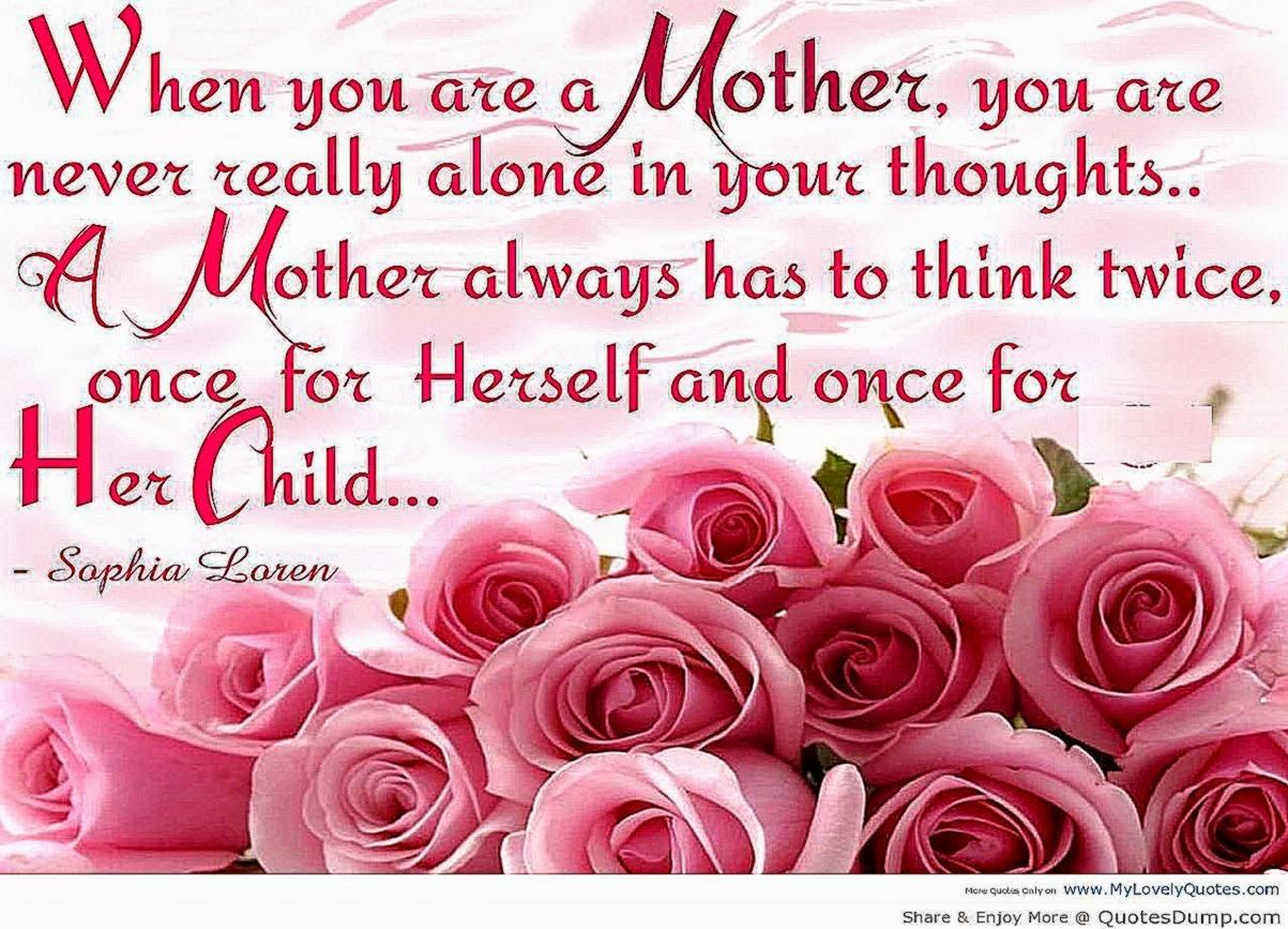 Image from http1bpspot yuxid4dj158vqo9op6gzbi some happy mothers day 2015 quotes sms messages wishes and saying images for this day happy moms day so she tries to protect her daughter from the kristyandbryce Gallery