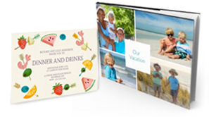 HP Rewards   Get your free download of HP Photo Creations