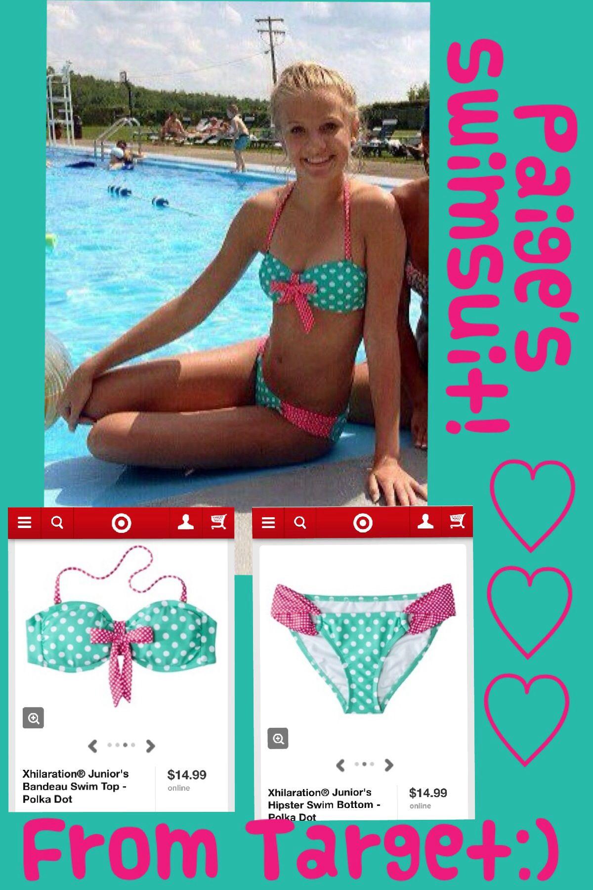 Paige\'s swimsuit!   Dancemommers!   Pinterest   Swimsuits, Paige ...