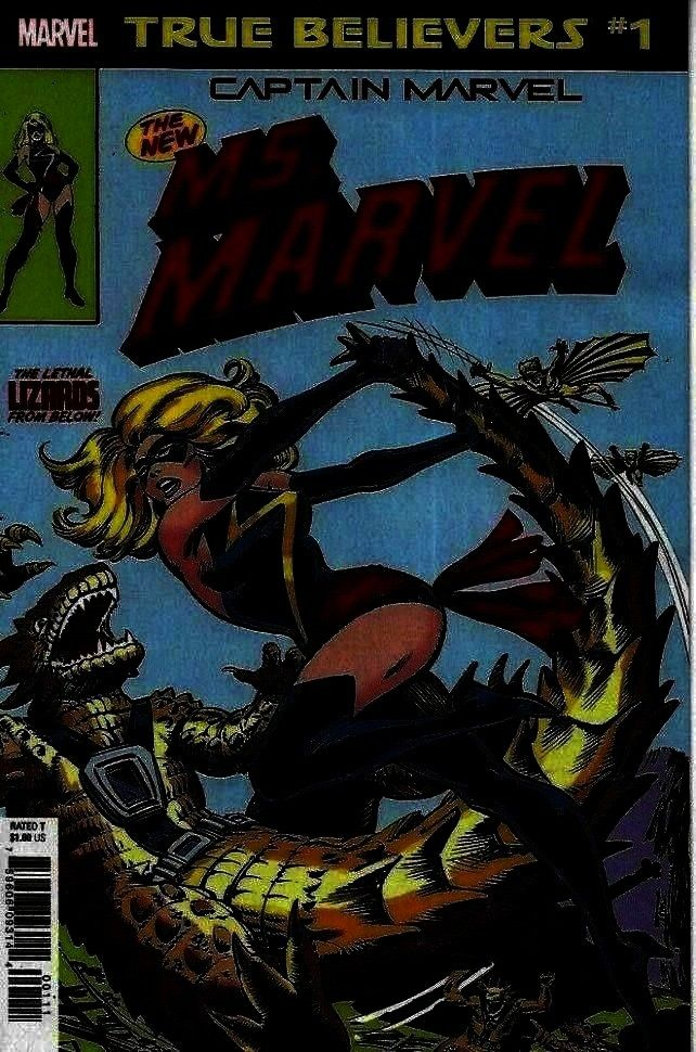 Thing Now  Marvel Comics Issue 1 Is Marvel Comics Issue 1111 The Most Trending Thing Now  Marvel Comics Issue 1 Marvel Comics Issue 1111 The Most Trending Thing Now  Marv...