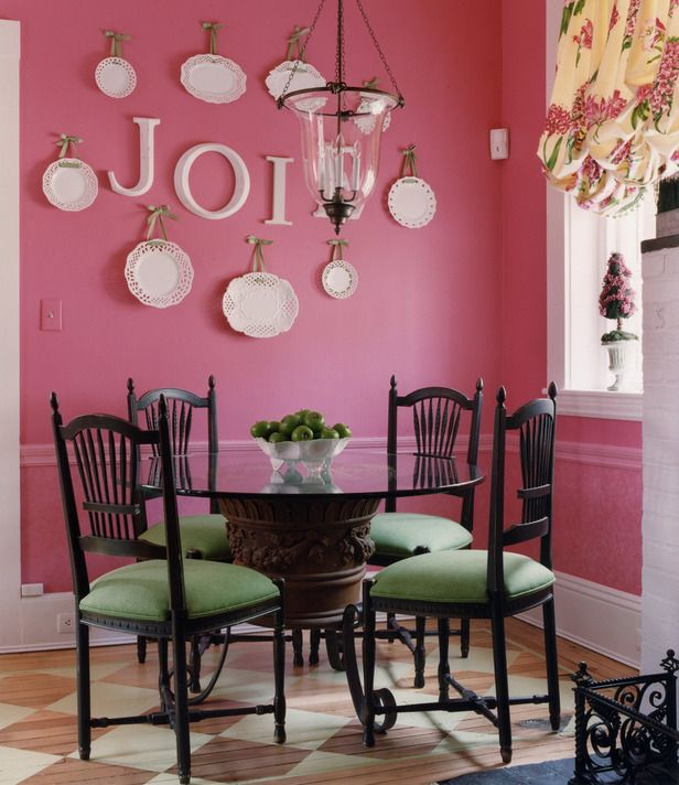 how to choose a color scheme 8 tips to get started on how to choose interior paint color scheme id=34990