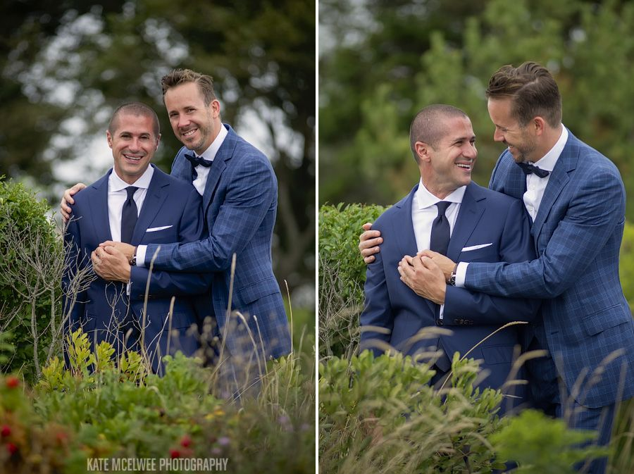 from Angelo provincetown gay weddings