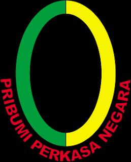 Perkasa Bendera Sistem Saraf Pusat