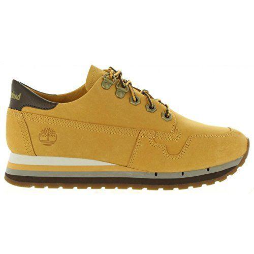 Para Mujer Zapatos De Antwerp Timberland Cordones Oxford Air xO7FfWqwR
