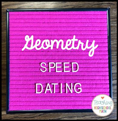 milwaukee online dating