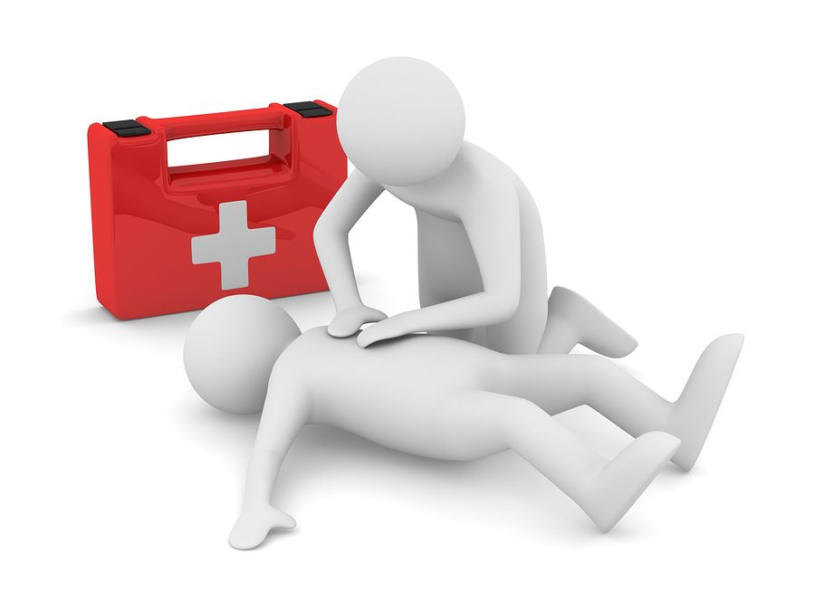 Visit our blog for first aid tips like what a good first aid kit visit our blog for first aid tips like what a good first aid kit should include toneelgroepblik Gallery