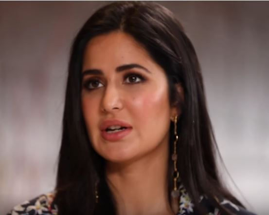 Katrina kaif height and weight, Age, Biography, Family ...