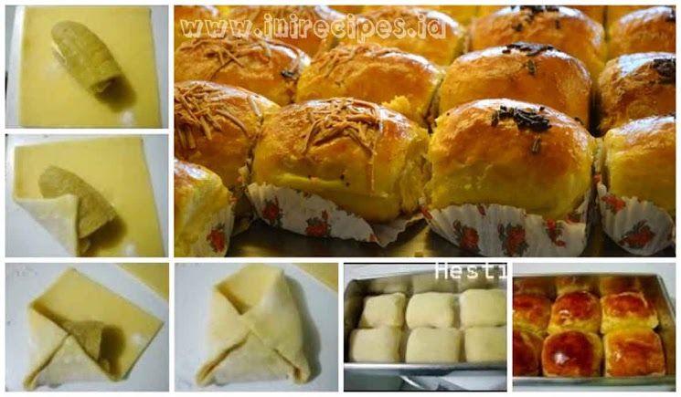 Resep Bolen Pisang Keju Ala Kartika Sari Bandung Yang Enak Dan Legit Resep Makanan Kue Kering