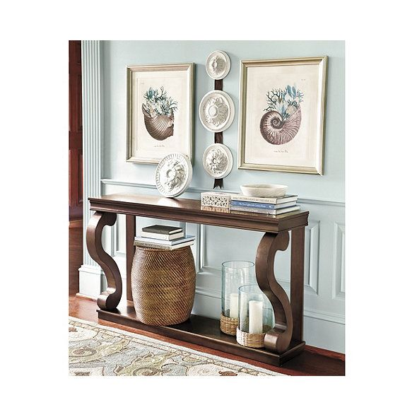 pin by dorian choice on home decorating console table on small entryway console table decor ideas make a statement with your home s entryway id=23411