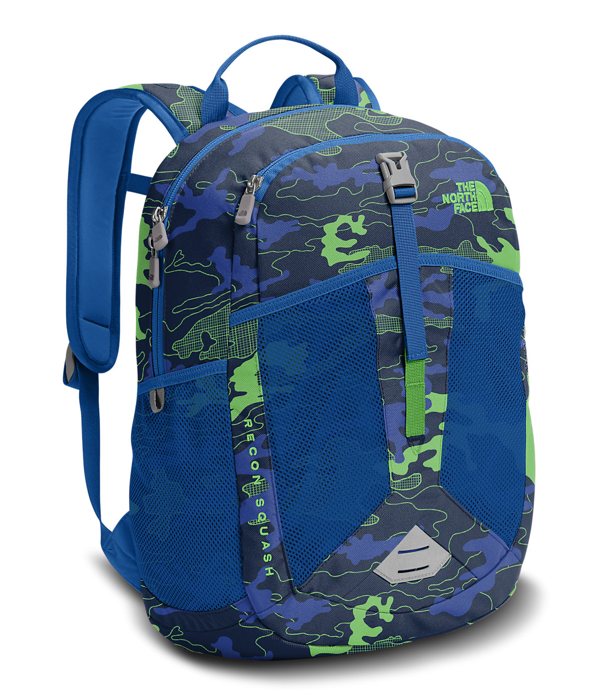8df8e367a683 North Face Backpack Mens Macys | Building Materials Bargain Center