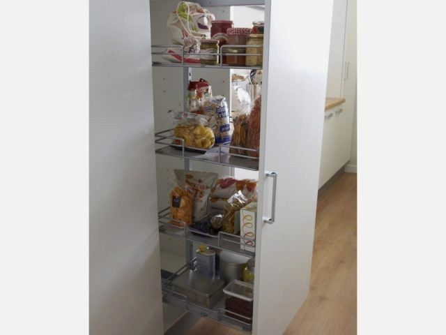 Meuble Petit Dejeuner Ikea Trick Kitchen Remodel Kitchen Furniture Kitchen