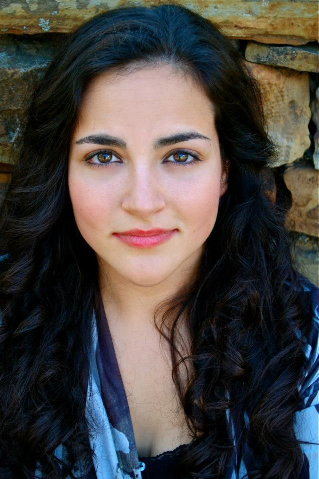 Manassas Native Kelly Glyptis Has Upcoming Performances with Virginia Opera #pwliving