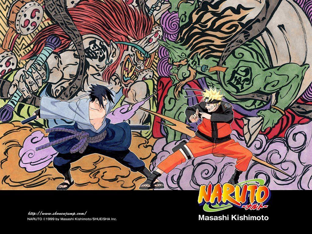 Amazing Wallpaper Naruto Art - bcac912fd87ff8d30e7c65190061e54e  Best Photo Reference_39192.jpg