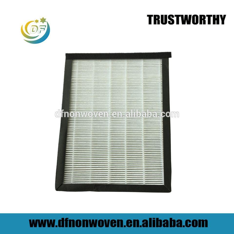 China Manufacturer Air Freshener Hepa Clean Air Purifier