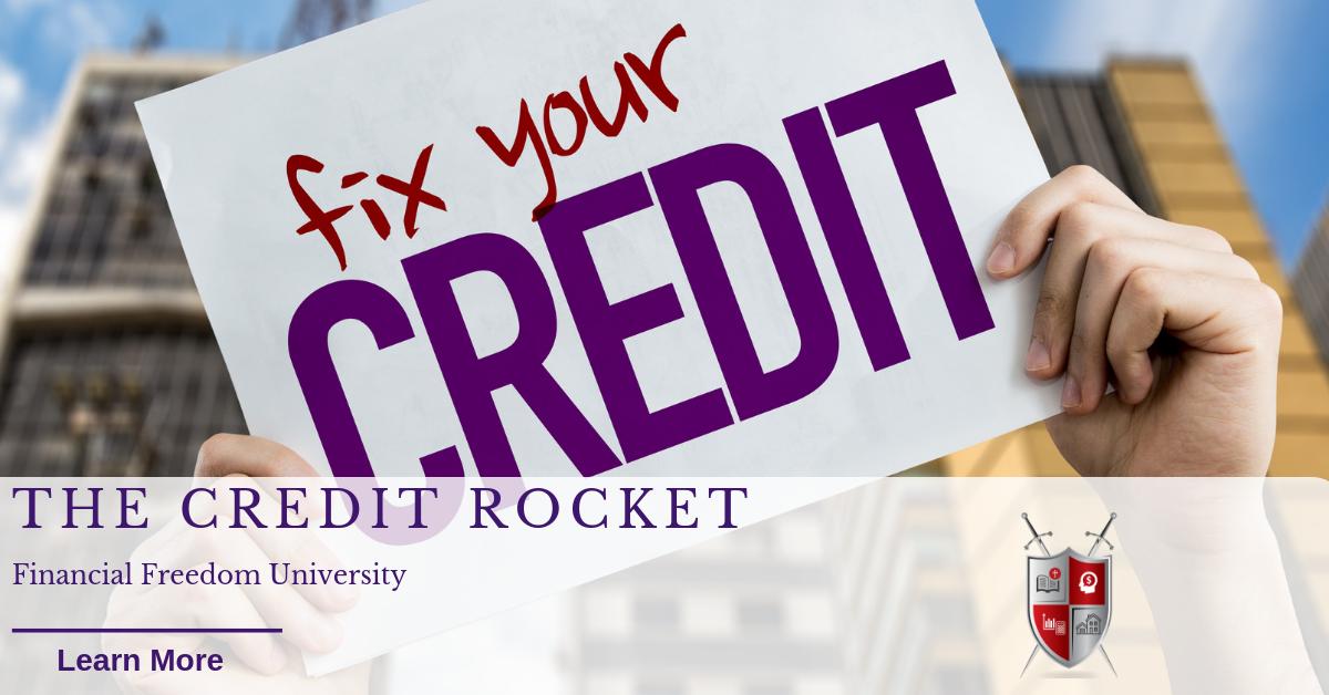 Free Trial With Images Credit Repair Business Credit Repair
