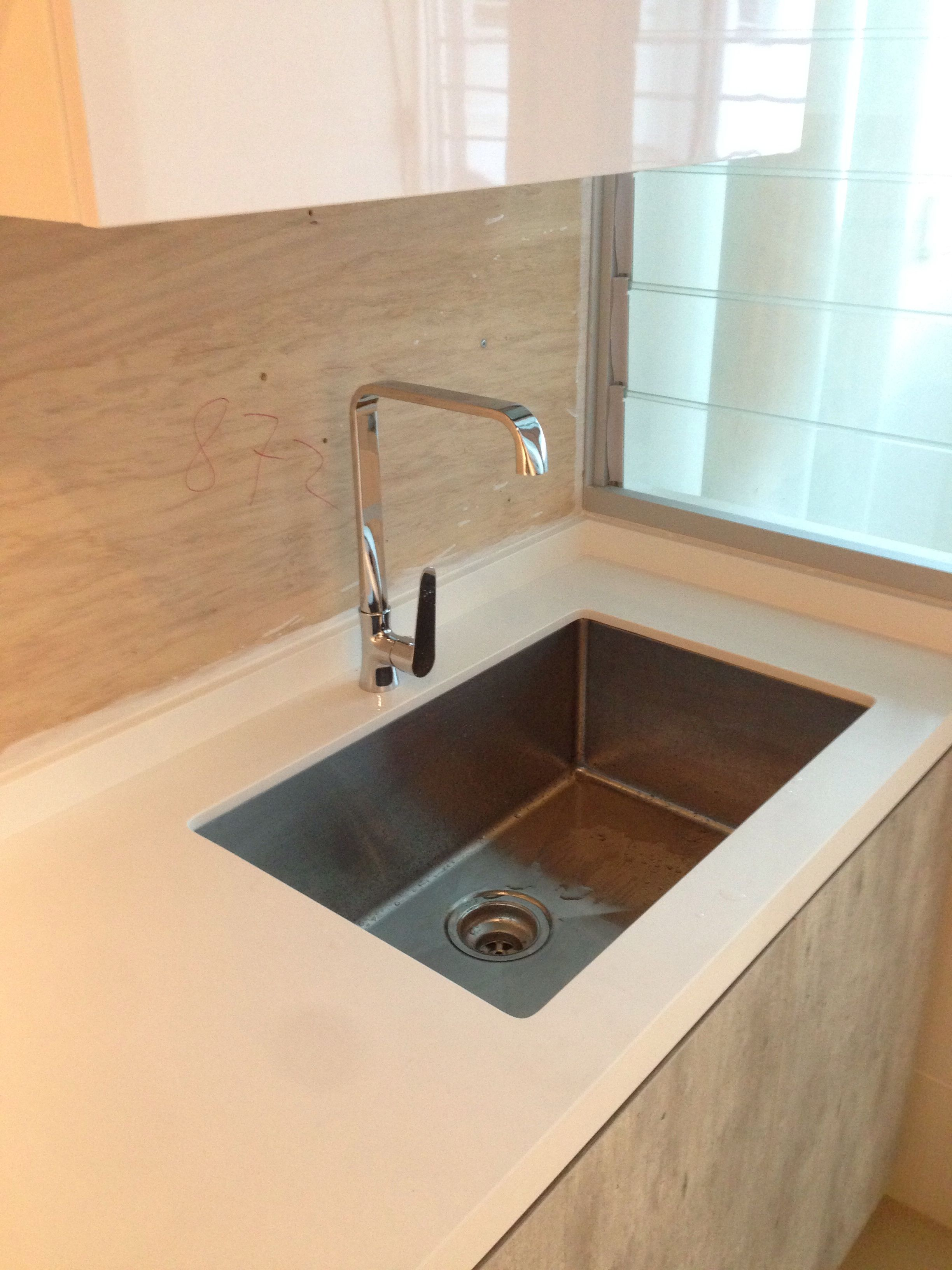 kitchen sink and tap intradesign functional kitchen design contemporary kitchen island on kitchen sink id=30575