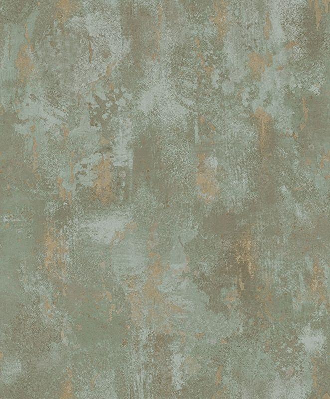 Dutch Wallcoverings Behang.Textured Plains Tp1010 Behang Verweerd Beton Behang Dutch