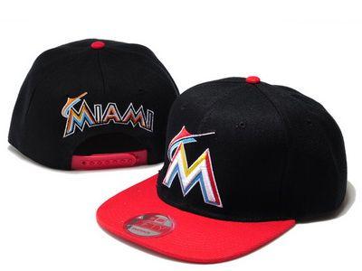 7952133a67fd3 Buy MLB snapback at sportsnapback.com