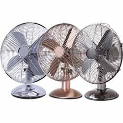 Cooling Fans Mitre 10 60 Fan Cooling Fan Cool Stuff