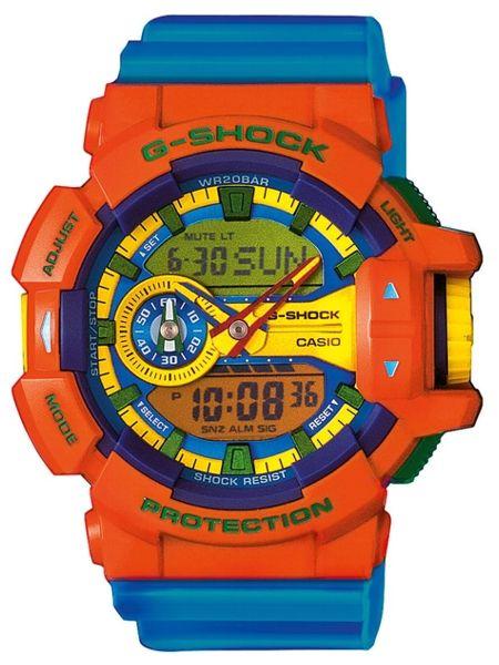 8a89d4169a7 CASIO G-SHOCK
