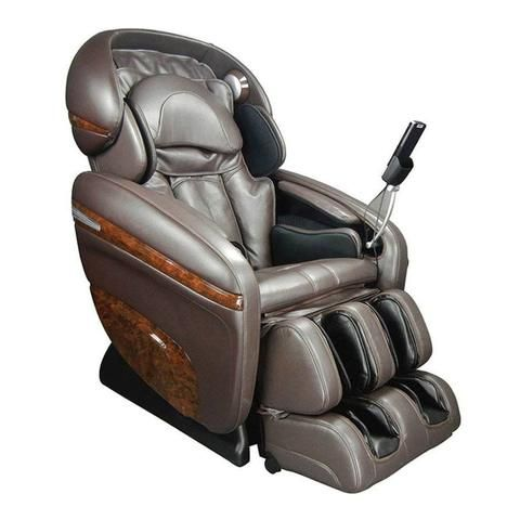 Massage Cushion Cool Mesh Back Lumber Support Brace Home Chair Car Seat  Pad. Find This Pin And More On Tall People Massage Chairs ...