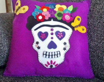 bildergebnis f r crochet frida 39 s flowers cal fridas flowers 2016 janiecrow pinterest. Black Bedroom Furniture Sets. Home Design Ideas