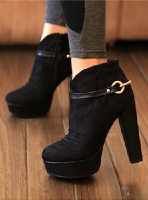 1000  images about sapatos on Pinterest | Look com, Search and ...