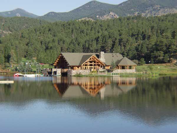 Best 25 Mountain Living Ideas On Pinterest Log Home