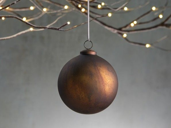 55 Rustic Christmas Decorating Ideas| Country Chri