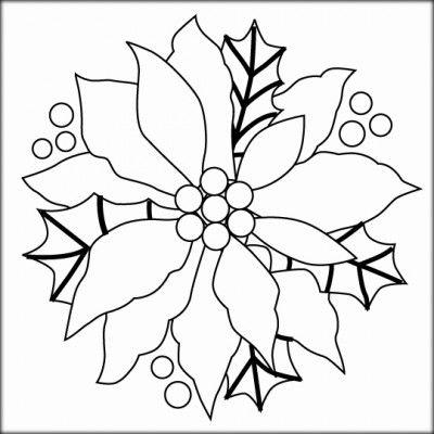 imagenes de flores bonitas para colorear | dibujos,moldes y patrones ...